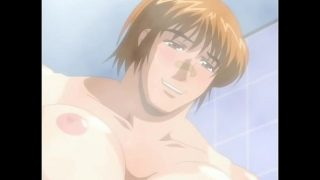 The Gattsu! – 02 hentai ova anime capitulo xxx oral sex porn vagin ass sub es
